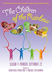 English full movie downloads The Children of the Rainbow [[movie]