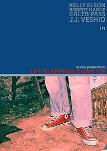 Watch latest online movie Let Sleeping Guns Lie [mov]