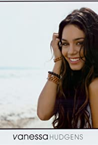 Primary photo for Vanessa Hudgens