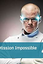 Heston's Mission Impossible