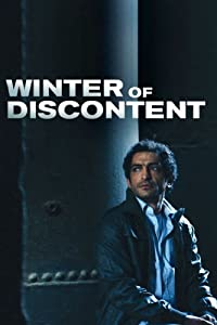 Downloaded movie to dvd El sheita elli fat Egypt [iPad]