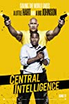 'Central Intelligence' Trailer Starring Kevin Hart and Dwayne Johnson