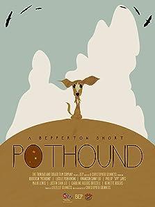 Pothound (2011)