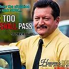 Wil Gonzalez in Heaven's Response