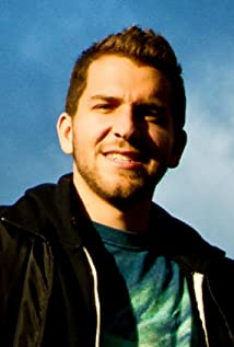 Michael Lukk Litwak Picture