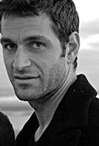 Primary photo for Peter Hermann