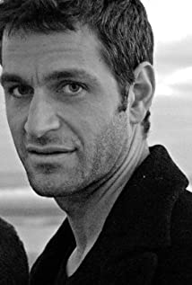 Peter Hermann Picture