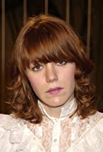 Jenny Lewis's primary photo