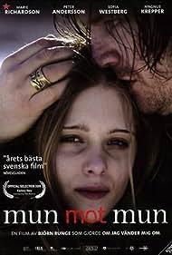 Mun mot mun (2005)