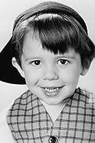 Zachary Mabry