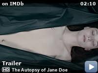 autopsy of jane doe imdb parents guide