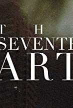 Primary image for The Seventh Art