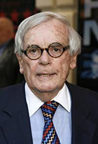 Primary photo for Dominick Dunne