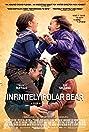 Infinitely Polar Bear (2014) Poster