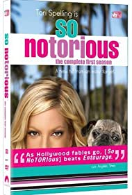 So Notorious (2006)