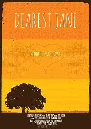 Where to stream Dearest Jane