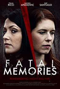 Primary photo for Fatal Memories