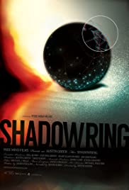 ShadowRing Poster