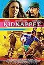 Kidnappet (2010)