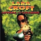 Lara Croft: Lethal and Loaded (2001)