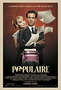 Primary photo for Populaire