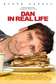 Dan in Real Life (2007) 1080p