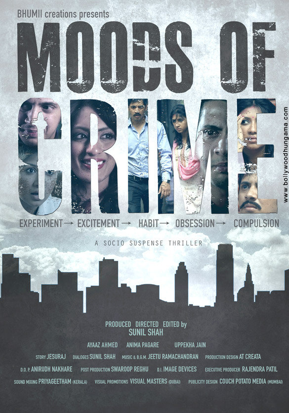 Moods of Crime 2016 Hindi Movie SM WebRip 300mb 480p 900mb 720p 2GB 1080p