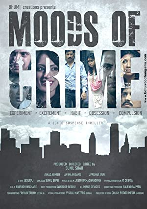 Moods of Crime movie, song and  lyrics