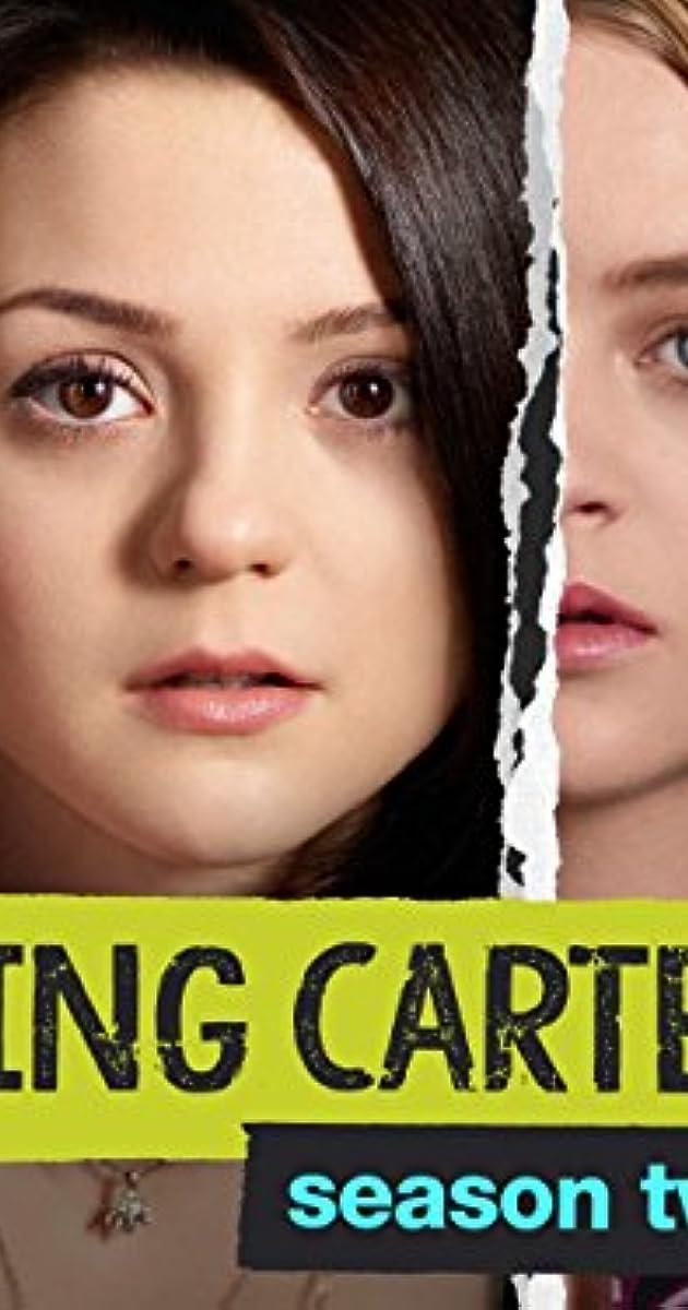 Finding Carter Wake Up Call Tv Episode 2015 Imdb