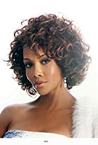 Primary photo for Glam God with Vivica A. Fox