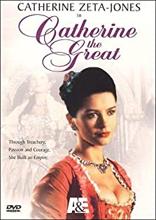 Catherine the Great (1995 TV Movie)