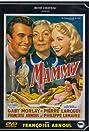 Mammy (1951) Poster