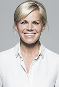 Primary photo for Gretchen Carlson