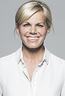 Gretchen Carlson Picture