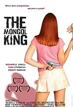 The Mongol King