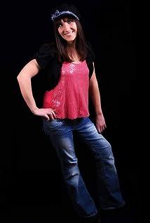 Meghan Lynne Picture