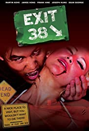 Exit 38 Poster
