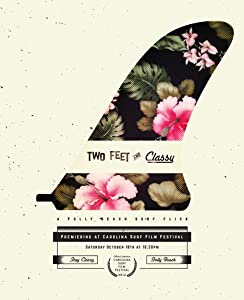 Site for watching movie Two Feet and Classy [Ultra]