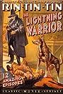 The Lightning Warrior (1931) Poster
