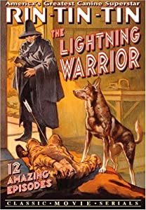 Se online engelsk thriller filmer The Lightning Warrior  [720p] [640x960] [h264] (1931) by Ford Beebe
