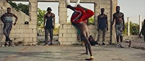 King Of The Dancehall full movie streaming