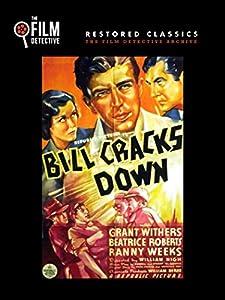 the Bill Cracks Down download