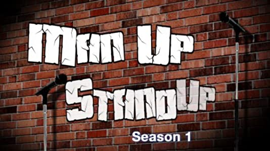 Movie websites to download Man Up, Stand-Up USA [480i]