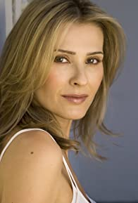 Primary photo for Sandra Hess