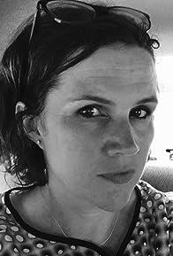 Primary photo for Christina O'Shea-Daly