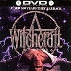 Witchcraft (1988)