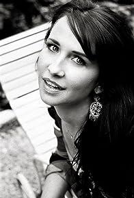 Primary photo for Janie Bryant