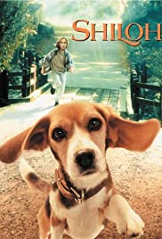 Shiloh (1996) 720p