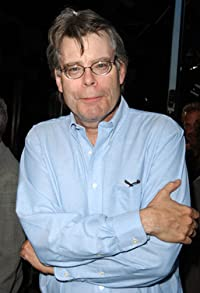 Primary photo for Stephen King