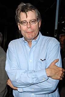 89e53dee8cf Stephen King Picture